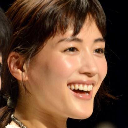 【エンタがビタミン♪】綾瀬はるかのデビュー時に触れた品川祐「俺が消されるかもしれない」