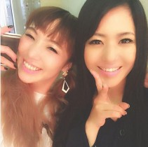 【エンタがビタミン♪】蒼井そらが歌手のAZUとライブイベントを企画。中国語の歌も披露するもよう。
