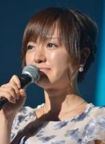 """【エンタがビタミン♪】元モー娘。と元AKB48が""""ももクロ""""をコラボ。紺野あさ美の冠番組でまさかの展開に。"""