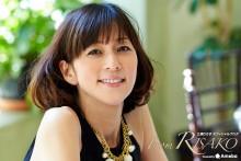 【エンタがビタミン♪】三浦りさ子「カズ長男引退」報道に「怖い」。