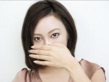 【エンタがビタミン♪】田丸麻紀ビックリ! ネットで知ったざわちんのものまねメイクに「ありがとう」