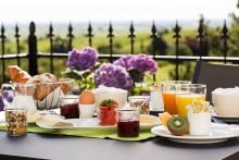 【テック磨けよ乙女!】朝食を「楽しみたい」女性は7割。キーワードは「健康」と「優雅さ」。