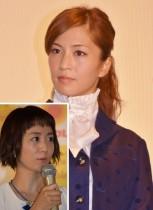 """【エンタがビタミン♪】大渕愛子弁護士は親子で感染。「まさか私が」と安田美沙子。""""手足口病""""まだまだ流行中。"""