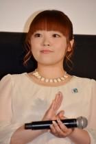 【エンタがビタミン♪】柳原可奈子と佐野ひなこ、東京でのスカウト体験に歴然の差。
