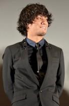 """【エンタがビタミン♪】田中聖、若者言葉""""パリピ""""に「全然かっこよくない」"""