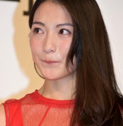 【エンタがビタミン♪】元KARA知英、藤巻亮太の生歌に涙。顔を見ることできず。