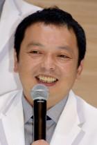 【エンタがビタミン♪】中川家礼二、藤森・田中アナの破局「1か月前から知ってた」
