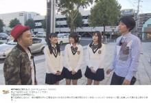【エンタがビタミン♪】HKT48・本村碧唯がロケでマジギレ「そんなにいろいろ人生送ってない!」