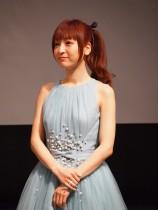 【エンタがビタミン♪】神田沙也加、スマホで撮影するファンに「とても哀しかった」