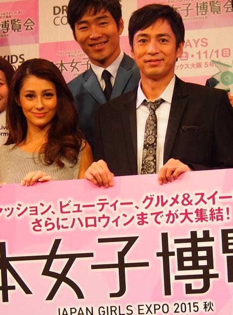 【エンタがビタミン♪】チュート・徳井「結婚に焦りなし」もダレノガレ明美がアプローチ。
