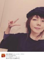 【エンタがビタミン♪】aikoの自然体な可愛さ。同期・椎名林檎との魅力対決に一歩リードか?