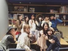 【エンタがビタミン♪】倉持明日香、AKB48メンバーをあだ名で紹介。「きもみちゃん」って誰?