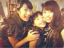 【エンタがビタミン♪】AKB48メンバーが夢中。チーム8・濵咲友菜の魅力とは?