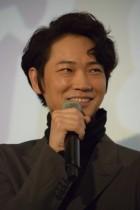 【エンタがビタミン♪】「嫌いだったのに」綾野剛アンチが一転ファンへ。そのワケは…。