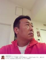 【エンタがビタミン♪】巨人CS敗退に三村マサカズ「安易なトレード抜きの大改革が必要」