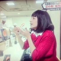 【エンタがビタミン♪】徳井義実の女装姿が違和感なし「結婚してください」の声まで。
