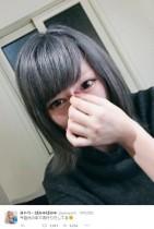 """【エンタがビタミン♪】きゃりーの""""マイブーム""""が平井堅、あっちゃんに見える!?"""