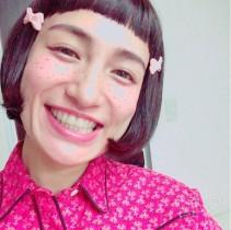"""【エンタがビタミン♪】佐田真由美の""""フチ子さん""""コスプレがリアル過ぎる。"""
