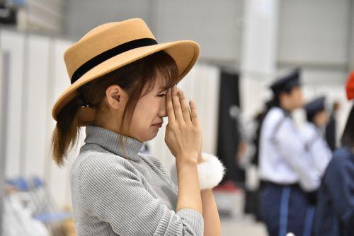 """【エンタがビタミン♪】AKB48""""れなっち総選挙""""選抜が実現。たかみなラストシングルでカップリング曲。"""