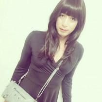 【エンタがビタミン♪】徳井義実、新たな女装を披露するも「KABA.ちゃん」の声多数。