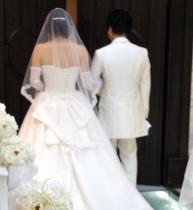 """福山雅治の影響は? """"結婚の魅力""""に対する意識調査結果。"""