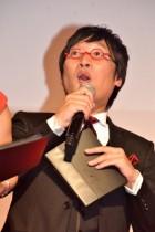 """【エンタがビタミン♪】山里亮太、""""ぼったくり事件""""真相は「10分で2万8000円」"""