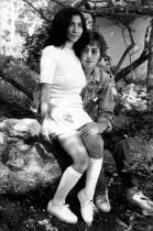 【イタすぎるセレブ達】オノ・ヨーコ激白「ジョン・レノンはバイセクシュアルだった」