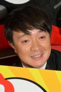 伝説の子役トップ10に入ってる?濱田岳