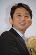 """【エンタがビタミン♪】岡村隆史が1位。""""幸せになってほしい独身有名人TOP10""""芸人が総ナメ。"""