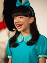 【エンタがビタミン♪】女帝・安達祐実に続くのは『伝説の子役 TOP10』第二位はやはりあの人!