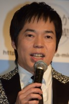 【エンタがビタミン♪】今田耕司、福山雅治に結婚ガチ心配される。