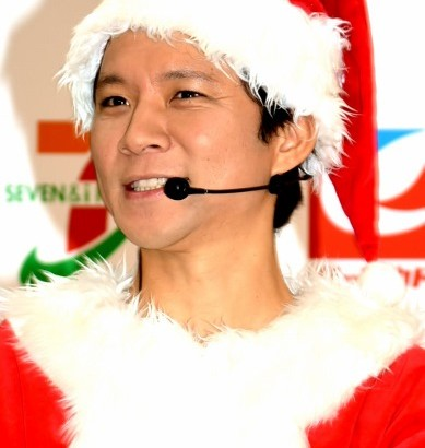 【エンタがビタミン♪】藤森慎吾、破局を喜ぶ!? 「週3西麻布」とアンジャ・渡部が暴露。