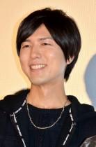 【エンタがビタミン♪】神谷浩史、電車で神対応「チャック開いていらっしゃいます」スマホで救う。