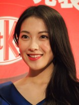 【エンタがビタミン♪】元KARA知英、女優として「成長する姿見せたい」
