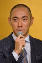 【エンタがビタミン♪】市川海老蔵「消せない…」 今も携帯に残る3人の電話番号。