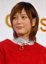【エンタがビタミン♪】本田翼、キス画像をSNSに投稿するカップルに「全然分かんない!」