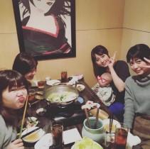 """【エンタがビタミン♪】元AKB48・小森美果、すっかり""""ママの顔""""に!"""