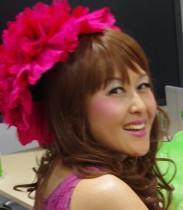 【エンタがビタミン♪】岡本夏生、パリから報告「生きてます!」
