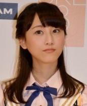 """【エンタがビタミン♪】松井玲奈、SKE48""""新星""""の活躍に号泣「すがわらが!」"""