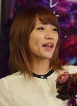 【エンタがビタミン♪】AKB48グループ『紅白』出場の明暗。たかみなは「必死に頑張りたい」
