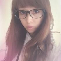 【エンタがビタミン♪】渡辺美奈代の伊達メガネ姿が「文句なしにかわいい」