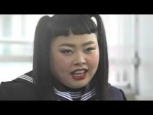 【エンタがビタミン♪】とにかく明るい安村、渡辺直美、ピース綾部、ねば~る君、ピスタチオ、おかずクラブ。茨城県のPR動画が豪華すぎる。感動のラストが超意外!