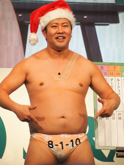 【エンタがビタミン♪】西川史子寂しすぎるクリスマス「お金じゃ何も手に入らない」