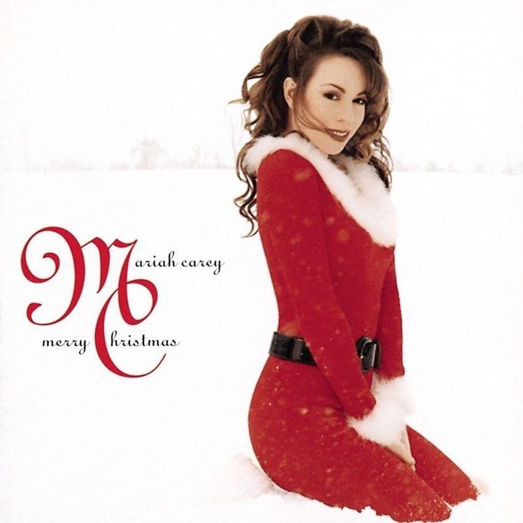 【エンタがビタミン♪】クリスマスソング、「ワム!」や「マライア・キャリー」の人気は?