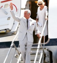 【イタすぎるセレブ達】キャサリン妃も止まらない!? 笑い上戸な英王室の人々「笑っちゃダメ」が実はつらい!