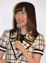 【エンタがビタミン♪】モー娘'15・武道館公演にさんまが参戦。指原莉乃も興奮「しゅわぽくぅ…」