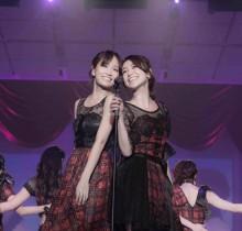 """【エンタがビタミン♪】AKB48結成10周年。一夜限りの""""センター復活""""にファン大盛り上がり。"""