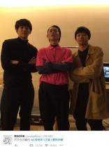 【エンタがビタミン♪】菅田将暉らと『ボクらの時代』で共演できなかった俳優「おかしいだろ!」
