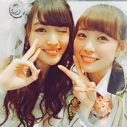 【エンタがビタミン♪】ももクロ、ハロプロ、AKB48…。1夜限りの特別コラボにアイドル達も感激。