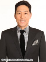 【エンタがビタミン♪】東野幸治、古舘氏の後任に意欲? オファーあれば「報道ステーションやります」